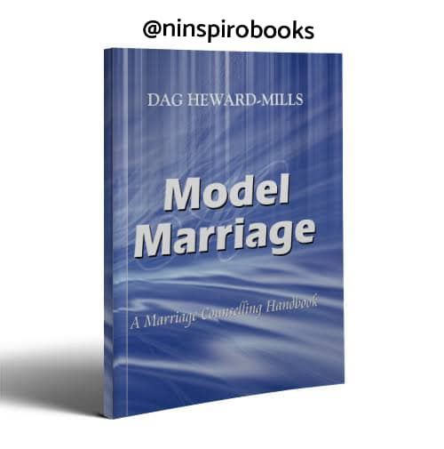 Modal Marriage
